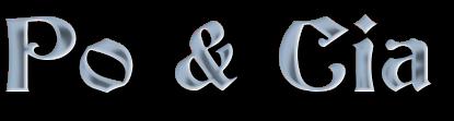 PÓ & CIA