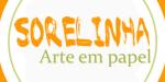 ADORO VISITAR... fóruns e blogs especiais!