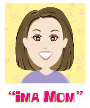ima-mom@hotmail.com