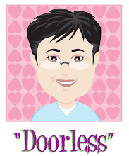 angelcare1@charter.net