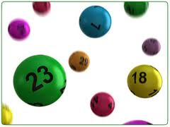 Free Numerology Reading: LOTTERY NUMBERS Numerology