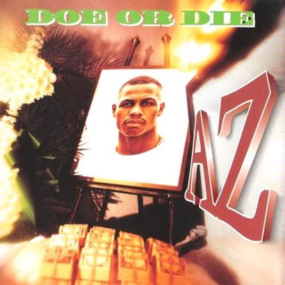 AZ - DO OR DIE (1994)