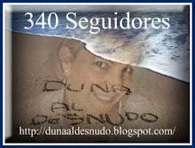 REGALO DE DUNA