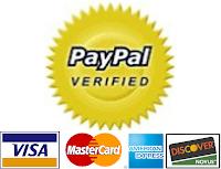 Cara verifikasi paypal tanpa kartu kredit atau VCC