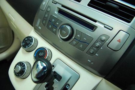 Perodua Alza Modified. Perodua Alza M2.