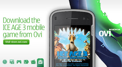 Empowering your gadgets for live...: Download OVI STORE applications ...