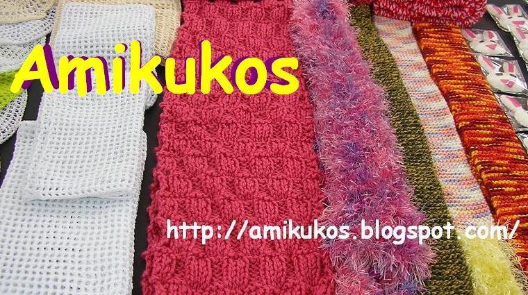 Amikukos
