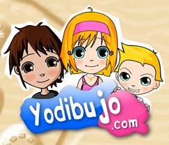 http://4.bp.blogspot.com/_A-j58Z2gfck/TSSZjS2ELdI/AAAAAAAAAv8/9bcXkY429F0/s400/yodibujo.jpg