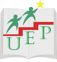 União Estudantil Pinheirense
