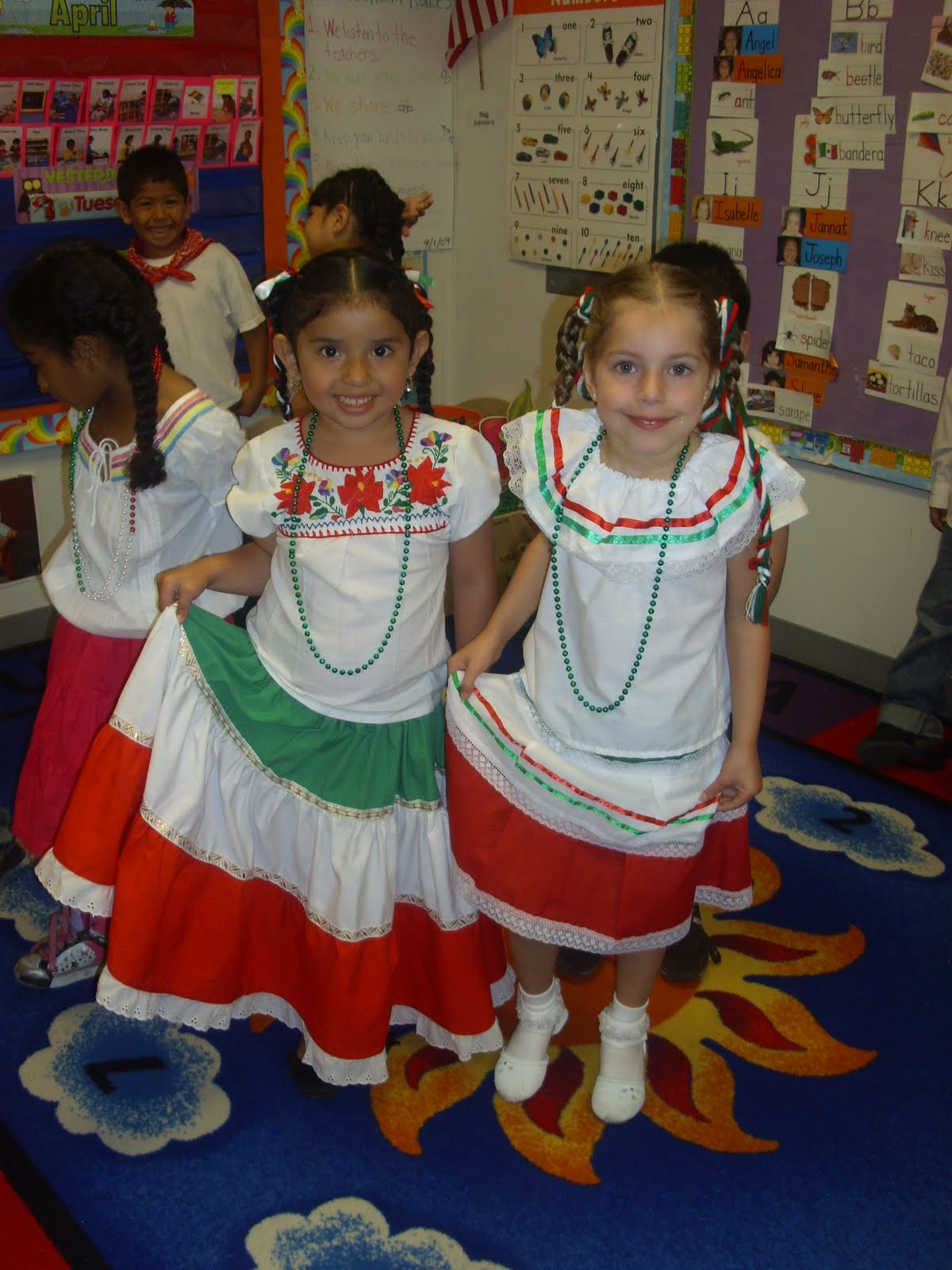 Find and save ideas about Mexican clothing on Pinterest. | See more ideas about Mexican outfit, Mexican fashion and Mexican embroidered dress. Women's fashion. Mexican clothing Mexican Costumes (for Men, Women, Kids) Find this Pin and more on Costumes by Trista Buskohl. Costumes and Vintage Clothing in Dallas and Plano, TX.