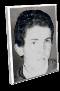 زاوي سليمان بن محمد.