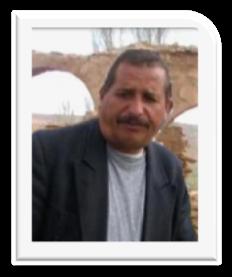 شريط محمد أحد الوجوه البارزة ببلدية تاويالةاضغط على الصورة تشاهد الرابطtaouiala