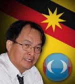 SARAWAK&#39;S HOPE