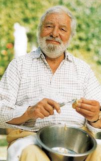 Wolfram Siebeck 2004