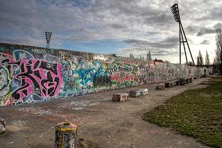berlini fal berlin mauerpark