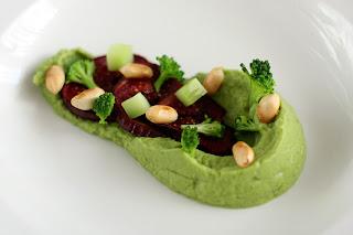 brokkoli rózsa szár brokkolirózsa brokkoliszár brokkolipüré brokkoli püré bodza bogyó bodzabogyó szörp szójaszósz marinált füge pörkölt földimogyoró