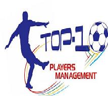 www.top-10players-com