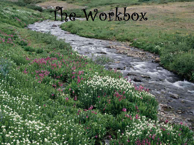 The Workbox