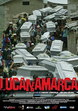 La historia de Lucanamarca nos muestra lo esquiva que puede ser la justicia