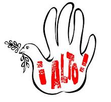 Basta de muertes y violencia en nuestra amazonía