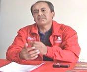 """Ayacucho, noviembre 2009: """"¿Qué van a hacer las mamitas con 120 mil nuevos soles?"""