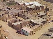 Abril 2010: ARIL denuncia MINDEF intenta desalojar de terrenos a víctimas