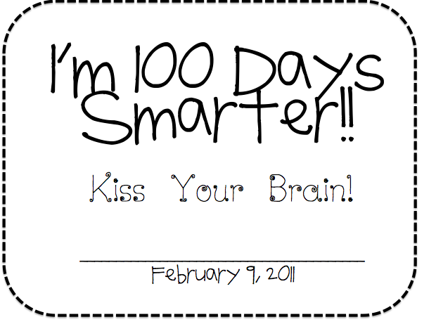 math worksheet : 100 day activities for kindergarten related keywords  suggestions  : 100 Day Math Worksheets