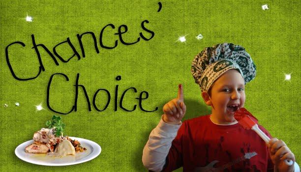 Chances' Choice