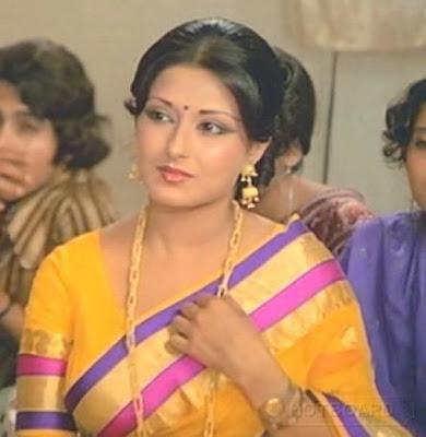 Bengali Actress Rii Pics