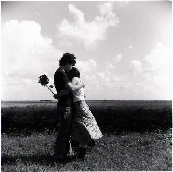 imagenes de amor distancia. distancia de amor. distancia