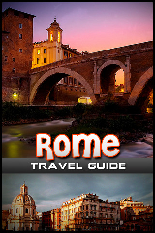 travel guides italy tips rome