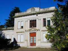 Escuela de Educación Agropecuaria Nº 1