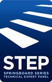 STEP member
