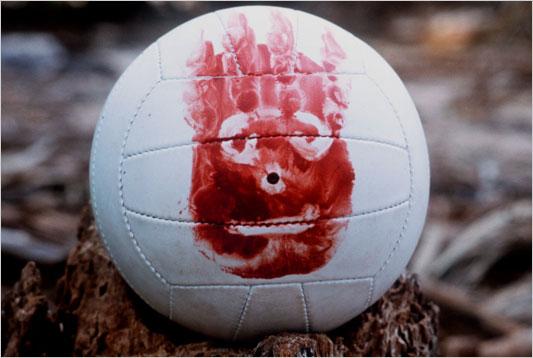 [Resim: Wilson.jpg]