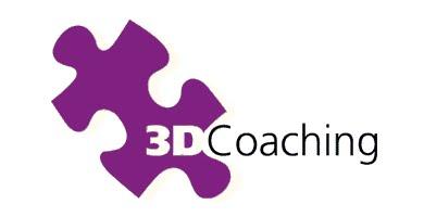 3D Coaching