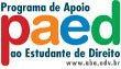 WWW.PROGRAMA DE APOIO AO ESTUDANTE DE DIREITO.BLOGSPOT.COM