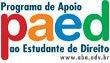 WWW.PROGRAMA DE APOIO AO ESTUDANTE DE DIREITO.BLOGSPOT.COM