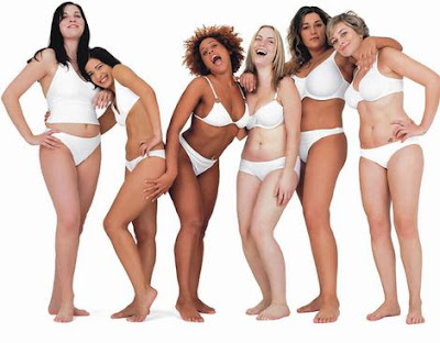 women body shapes. lifestyle or ody shape.