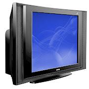 Muito cara, as pessoas com renda menor e que compraram essa TV, dividiam as .