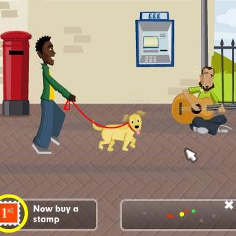 juego-enseñar-a-tu-perro