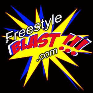 Freestyle Blast