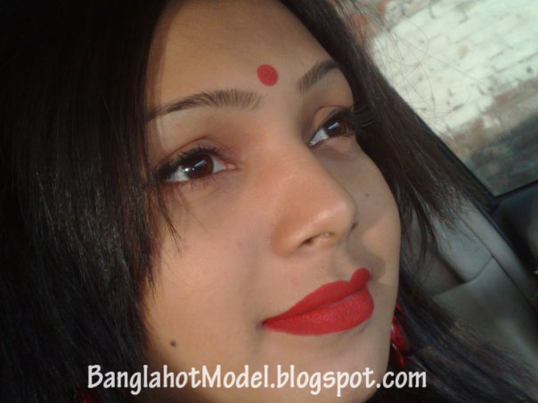 Bangladeshi Actress And Model Sadia Jahan Prova(সাদিয়া ...