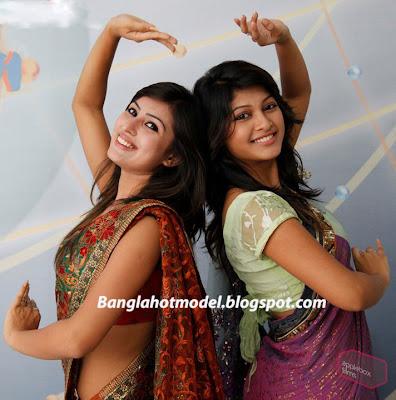 banglalink tv model
