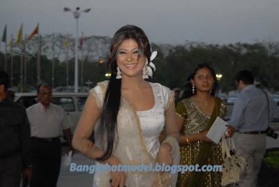 sexy Shimla