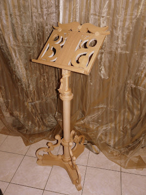 1000 Images About Papier Mache Furniture On Pinterest Papier Mache Furniture And Cardboard