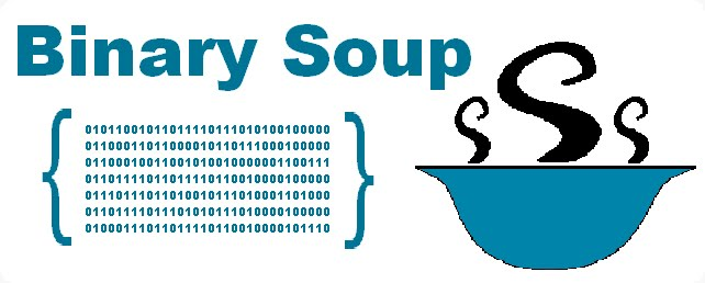 Binary Soup
