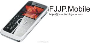 FJJP.Mobile