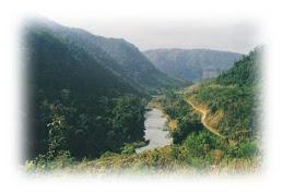 Rio Itajaí
