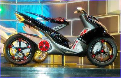 Suzuki06 Andhika