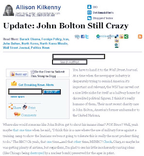 http://4.bp.blogspot.com/_A24UZctD--E/ShqoyFPv51I/AAAAAAAAAno/x9AIrdE2NTs/s1600-h/John+Bolton+-+Huffington+Post_Page_1.jpg
